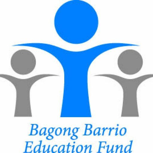 Bagong Barrio Education Fund